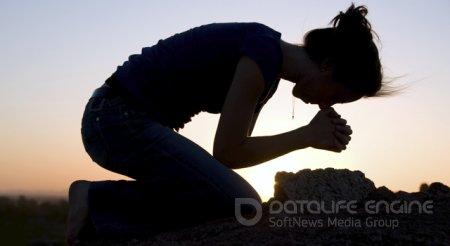 Про силу молитви батьків за дітей