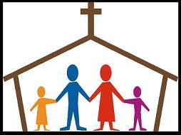 Служіння як мета християнського життя
