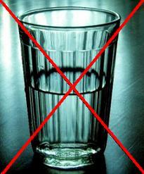 Як змусити чоловіка перестати пити?