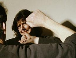 """""""Домашнє насильство? Перший раз про таке чую!"""""""