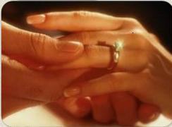 Етапи подружного життя до народження дитини