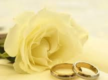 Символіка Св. Таїнства Подружжя