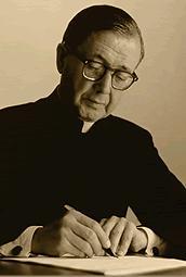 «Шлях» - Св. Хосемарія Ескріва де Балагер
