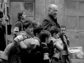 10 заповідей Януша Корчака для батьків