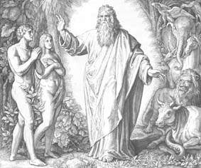 """""""Теологія тіла»  Папи Римського Іоанна Павла II (семінар)"""