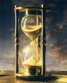 Як правильно використовувати свій час...