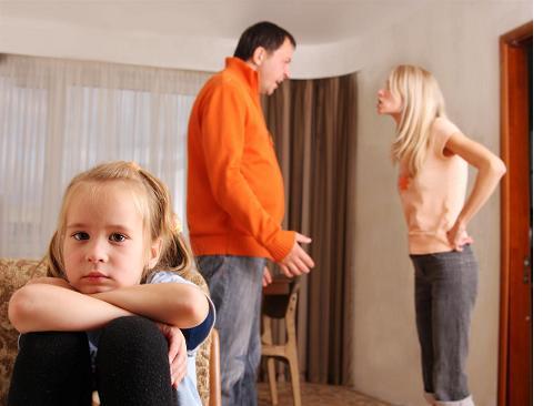 Що таке сімейний симптом?