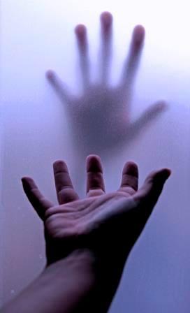 НАВЧАЛЬНИЙ КУРС: Подолання психологічної травми
