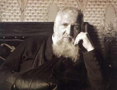 ГІДНІСТЬ ХРИСТИЯНСЬКОГО ПОДРУЖЖЯ у пастирських творах митрополита Андрея Шептицького