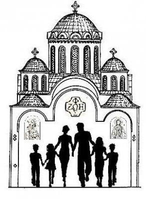 Трансляція богослужень у храмах УГКЦ наживо