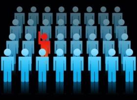 Громадянська позиція і дія: християнське бачення