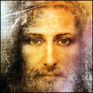Умови плідного свідоцтва про Христа