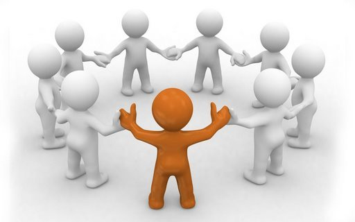 Школа лідерства – II частина  (11 – 20)