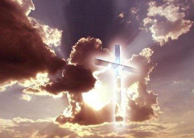 Об'явлення, видіння, галюцинації та інші стани.