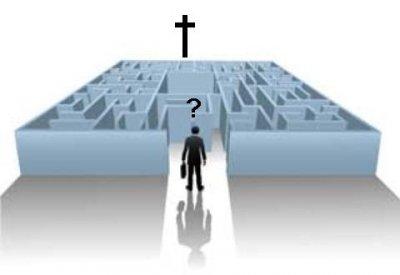 Християнське консультування - що це?