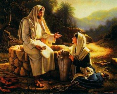 ЯК МОЖНА ЗАВЖДИ І ПО-ДРУЖНЬОМУ РОЗМОВЛЯТИ З БОГОМ?