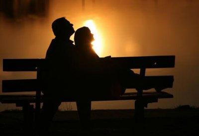 Романтика любові: Божий погляд на романтичну любов