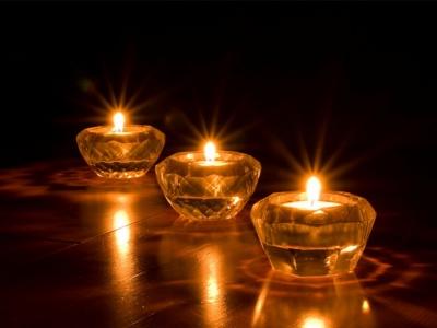 Які біблійні підстави, на яких Церква ґрунтує вчення про чистилище, про  молитву за померлих