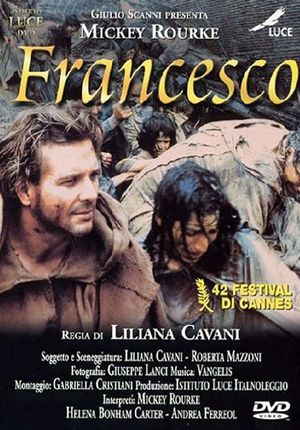 Франциск (Francesco) – (1989)