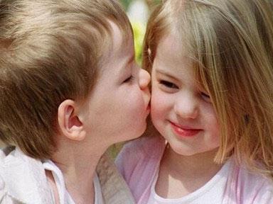 Сексуальність людини і статеве виховання дитини.
