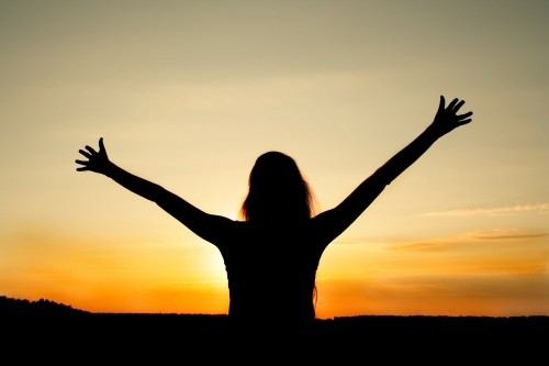 Як розпізнати своє покликання? – духовні вправи з сестрою Павлою Бобер