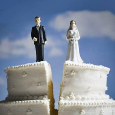 10 помилок, які руйнують шлюб.
