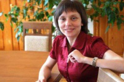 Нововведення до законодавства України про гендер - виклики і небезпеки