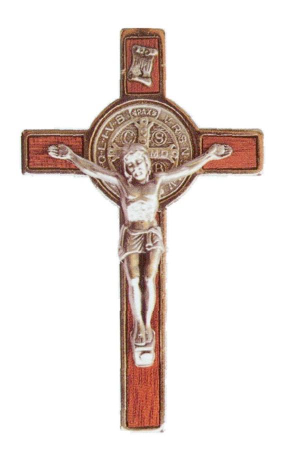 ІСТОРІЯ РОЗВИТКУ ХРЕСНОГО ЗНАМЕНА