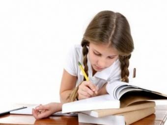 Як оцінювати шкільні успіхи своїх дітей