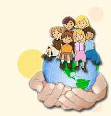 ПСИХОЛОГІЧНА БЕЗПЕКА ДІТЕЙ В АГРЕСИВНОМУ СЕРЕДОВИЩІ