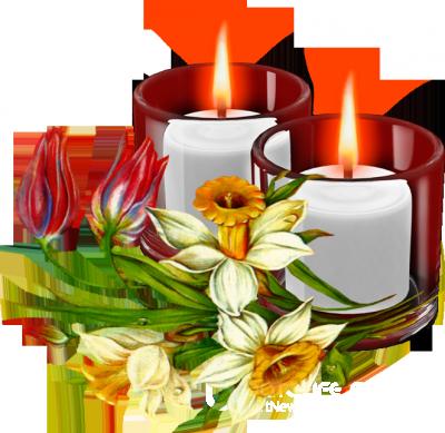 Найщиріші вітання з празником Христового Воскресіння