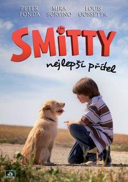 Смитти /Smitty/ (2012)