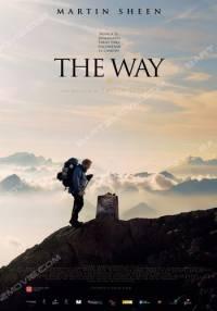 Шлях /The Way/ (2010)