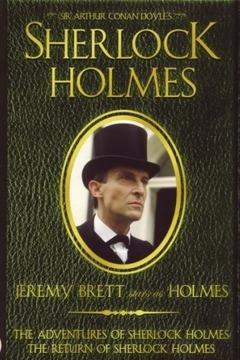 Шерлок Холмс (1984-1994)
