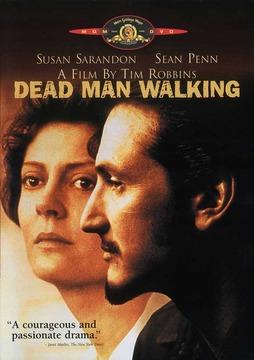 Мертвий іде. /Dead Man Walking/ (1995)