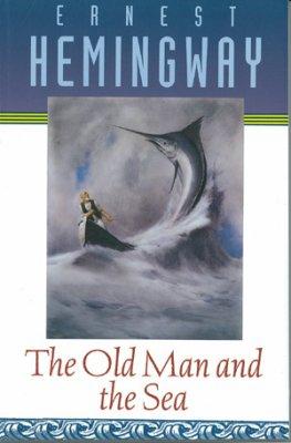 Старий і море /The Old Man and the Sea/ (1958)