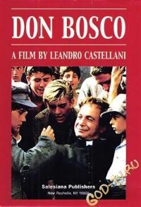 Дон Боско. (1988)