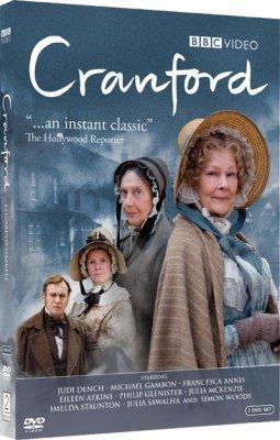 Кренфорд / Cranford/ (2007)