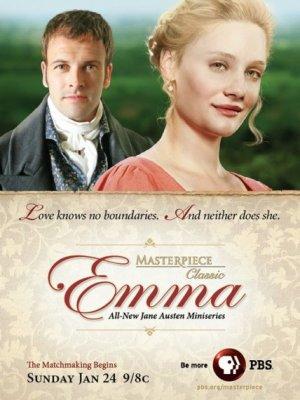 Емма  / Emma / (2009)