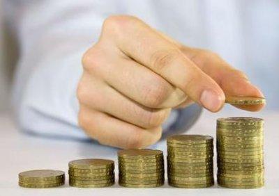 По чому життя? - семінар про гроші в житті християнина