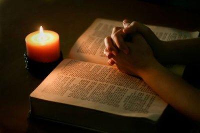 Іти за Ісусом - (Lectio Divina)
