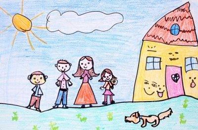 Як побудувати сімейне щастя?