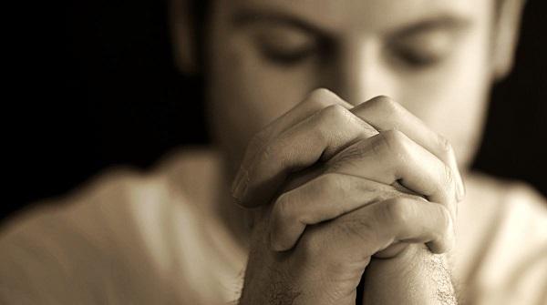 Як молитву зробити сильною і гучною…