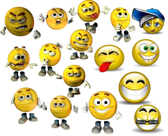 Що крадуть в нас наші емоції