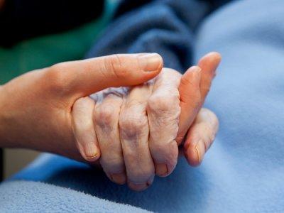 П'ять речей, про які люди найбільше шкодують перед смертю