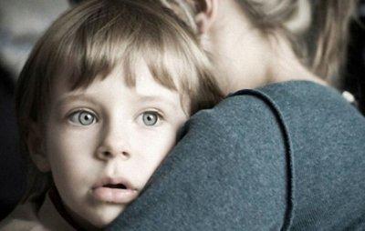 «Як дитині розказати про смерть близької людини ?!» Питання до психолога