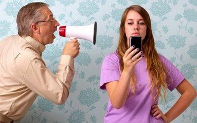 9 ситуацій, які можливо відбудуться, коли ваша дитина стане підлітком