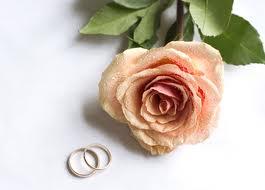 Християнський погляд на статеві стосунки у подружжі