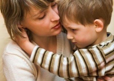 Батьківський експеримент: Як я перестала кричати на дітей