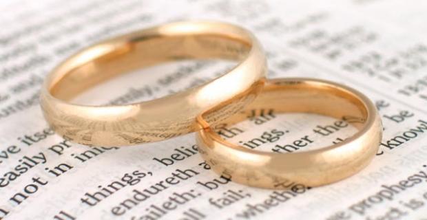 Рецепти щасливого подружжя – семінар для одружених і неодружених – 6 грудня у Львові